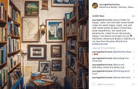 How to win friends and influence people on Instagram - Young Adventuress