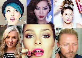 makeup gurus on you 2016 mugeek vidalondon top