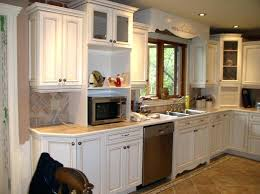 menards white cabinets. Kitchen Cabinets Unfinished Adorable Menards White Cupboards In