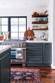 colorful kitchen ideas. Kitchen: Colorful Kitchens Inspirational 18 To Copy This Spring Kitchen Ideas -