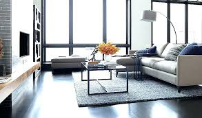 living room layout with sectional living room layout with sectional living room ideas sectional sofas simple
