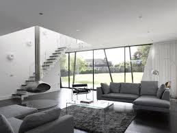 Living Room Black Furniture Light Blue Living Room With Black Furniture Living Room Design
