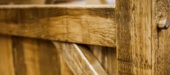 Mennonite Bedroom Furniture Rustic Furniture Lloyds Mennonite Furniture Gallery In Ontario