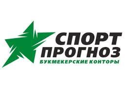 Обязанности оператора кассира в букмекерской конторе