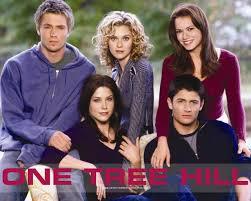 Sophia Bush \u0026 One Tree Hill cast accuse Mark Schwahn of sexual ...