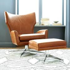 swivel chair with ottoman leather recliner southern enterprises heit swi swivel chair with ottoman leather