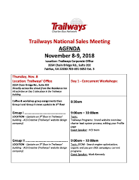 Sales Meeting Agenda Sales Meeting Topic Magdalene Project Org