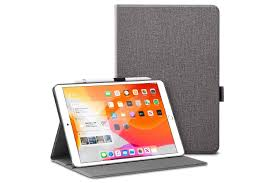 Men S Ipad Cases Designer The Best 10 2 Inch Ipad Cases And Keyboard Covers Digital