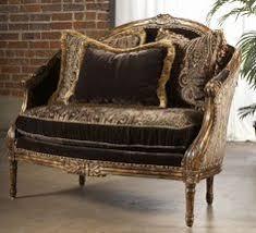 sofa chair leather fabric luxury fine home furnishings anastasia luxury italian sofa