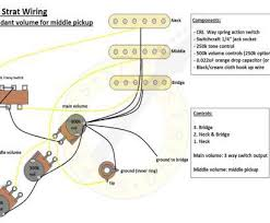 how to replace way switch simple 4 light switch wiring how to replace way switch cleaver 3 switch wiring diagrams to install