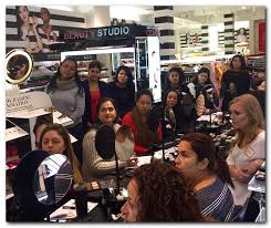 sephora makeup cl vector the best fashion and style