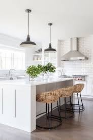 Modern Kitchen Counter Stools 25 Best Ideas About Buy Bar Stools On Pinterest Buy Desk