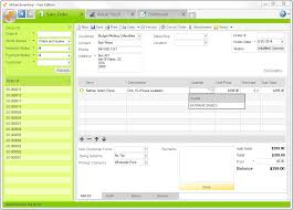 Home Inventory System Inflow Inventory Software Inventory System Features