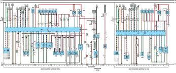 vauxhall vectra c wiring diagrams wirdig opel vectra dashboard wiring diagram opel car wiring