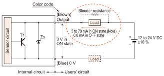 ac proximity switch wiring wiring diagram sample ac proximity switch wiring wiring diagram fascinating ac proximity switch wiring