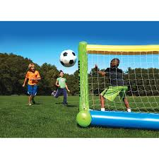 21 Best Soccer Goals Images On Pinterest  Soccer Goals Pvc Pipes Soccer Goals Backyard