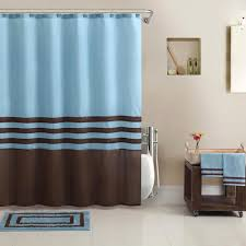 matching shower curtain and towels beautiful amazing bathroom curtain and rug sets all about bathroom