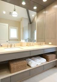 designer vanities for bathrooms modern bathroom vanities canada