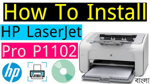 New hp®+ printers have the features you need to work from home. كيس باني 945 تعريف طابعة Hp Laserjet P1002 Shivayssc Com