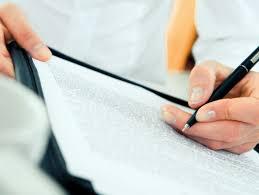 Как грамотно пишется пояснительная записка МамаЮрист ру Как пишется пояснительная записка к дипломной работе