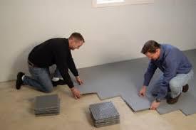 basement floor finishing ideas. Finishing Touches For A Remodeled Basement Floor Ideas I