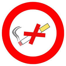 three reasons why smoking should be banned com three reasons why smoking should be banned