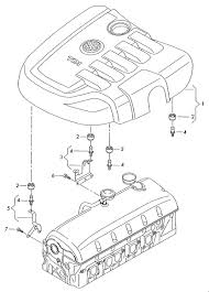 Wiring diagram for vw touareg best vw touareg engine diagram beautiful 2006 volkswagen touareg europe