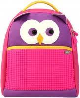 <b>Upixel</b> Owl – купить <b>рюкзак</b>, сравнение цен интернет-магазинов ...