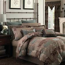 oversized king down comforters 120x120. Simple Oversized Oversized King Comforter Sets Size Brilliant  Bedding Cal Down Product Throughout Oversized King Down Comforters 120x120 R