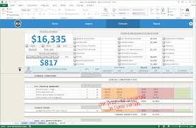 renovation spreadsheet template sample spreadsheet templates multiple project tracking template excel sample house renovation spreadsheet