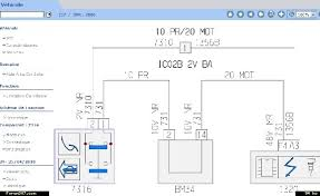 peugeot 307 wiring diagram peugeot wiring diagrams description ym2twcl peugeot wiring diagram