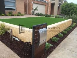 Small Picture Landscape Garden Design Melbourne Front Backyard Ideas