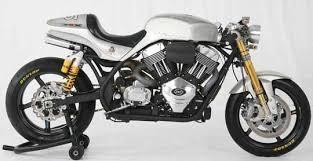 darwin motorcycles rlx american muscle bike at cyril huze post