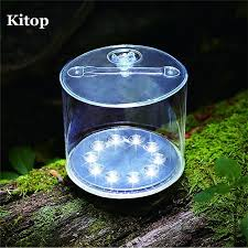 Solar Lighting In India With Dlight Design  YouTubeD Light Solar Lights