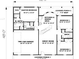 1 500 square foot house plans by tablet desktop original size back to sq ft 1 500 square foot house plans