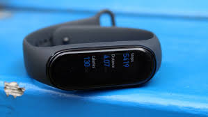 Activity Tracker Comparison Chart 2018 Best Fitness Tracker 2019 Our Top Picks Compared