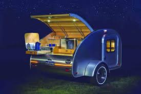 small travel trailers with bathroom. Small Travel Trailers With Bathroom In Accordance Cream Inspiration. « 9