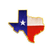 applytexas essay help for topics a and b essay hell click here for the current essay prompts