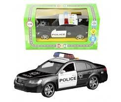 <b>Машины Drift</b>: каталог, цены, продажа с доставкой по Москве и ...