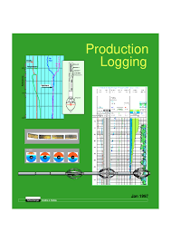 Schlumberger Chart Book Pdf Pdf Manual De Plt Neil Victor Yam Academia Edu