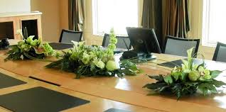 office flower arrangements. Modern Flower Arrangements Corporate Arrangement Office A