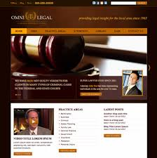Law Templates Law Templates Under Fontanacountryinn Com