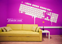 wall decorations office worthy. Wall Decorations For Office Of Worthy Decor Ideas And Options Decoration R