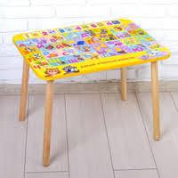 Мебель для кухни желтого цвета купить, сравнить цены в ...