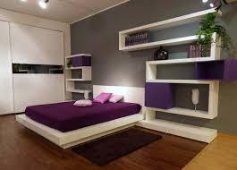 modern bedroom design ideas 2016. 015 Modern Purple Bedroom Design Ideas Vintage Decoration 2016 M