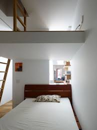 Small House Bedroom Ideas For Very Small Bedroom Very Small Bedroom Design Ideas Of
