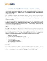 Pay For A Resumes Get Your Custom Essay Fast Prompt Custom Essay Pay To Get