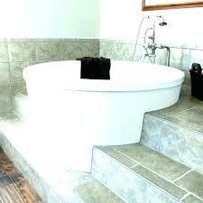 deep bathtubs home depot tubs for two soaking tubs for two deep tub info throughout prepare deep bathtubs home depot