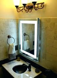 makeup vanity with led lights makeup mirror with led lights bedroom mirror with lights elegant makeup mirror with lights best vanity makeup vanity mirror