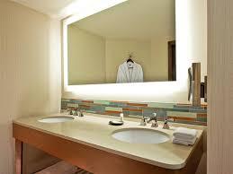 hilton hotel quartz countertops white quartz countertops white quartz worktops hilton quartz vanity affordable white quartz countertops cost